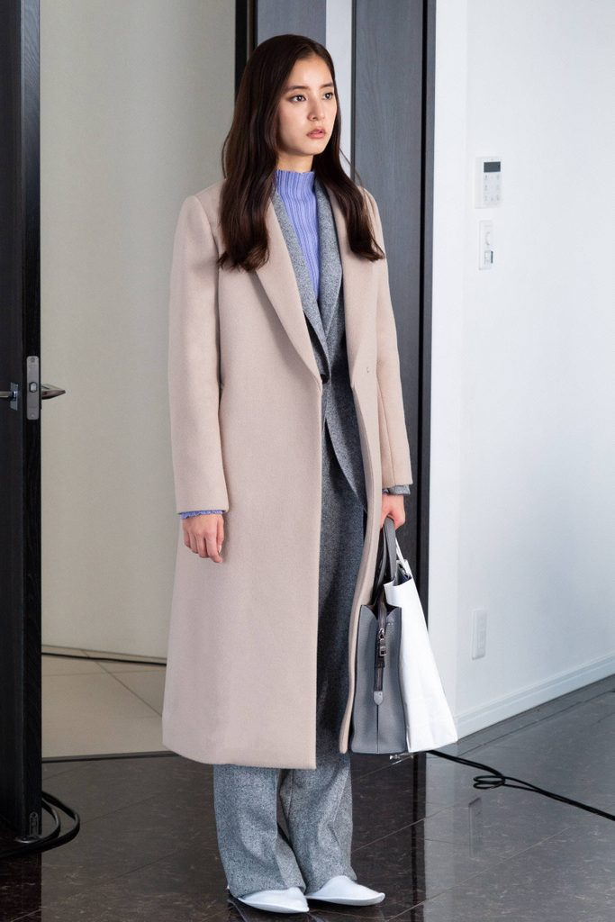 Apparel, Clothing, Overcoat