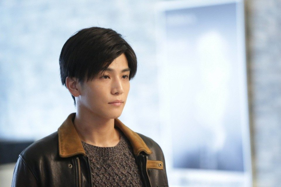 Clothing, Apparel, Person