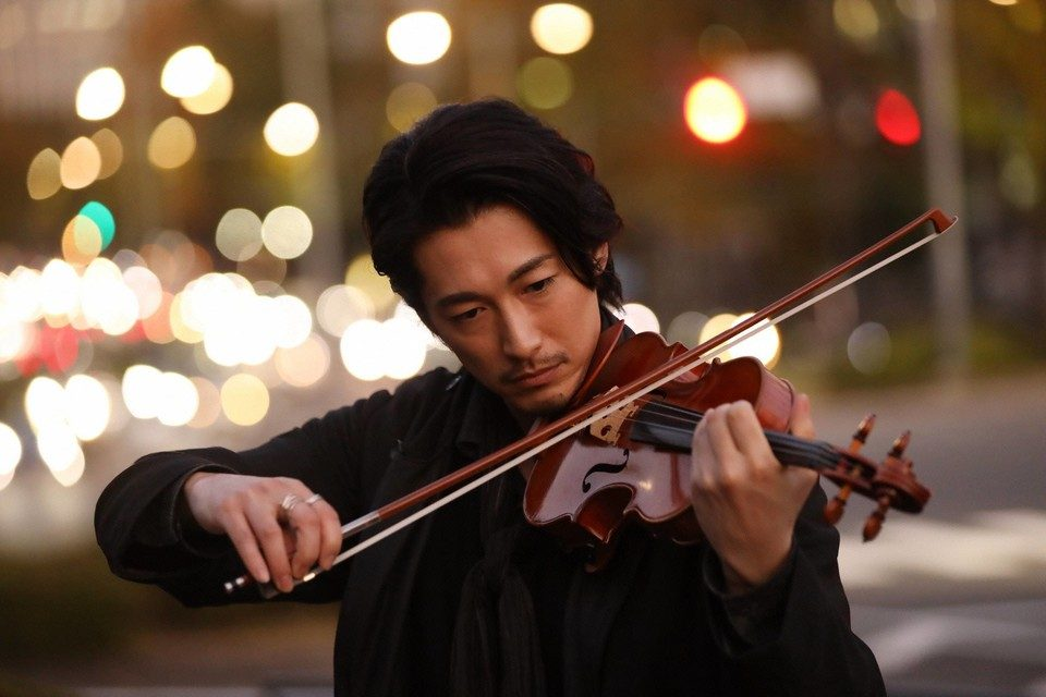 Leisure Activities, Violin, Musical Instrument