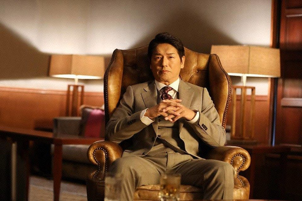 Furniture, Couch, Human