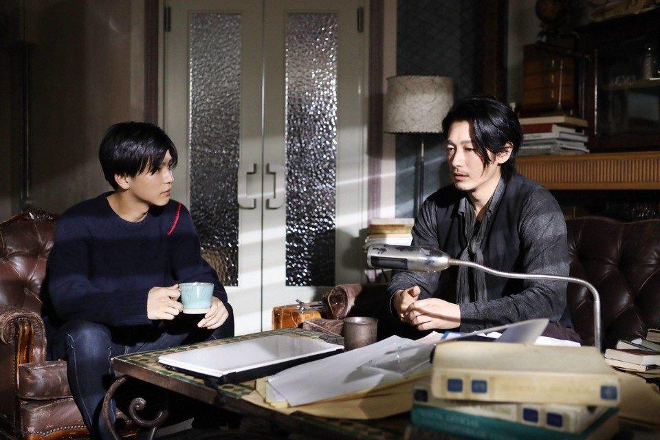 Person, Human, Furniture