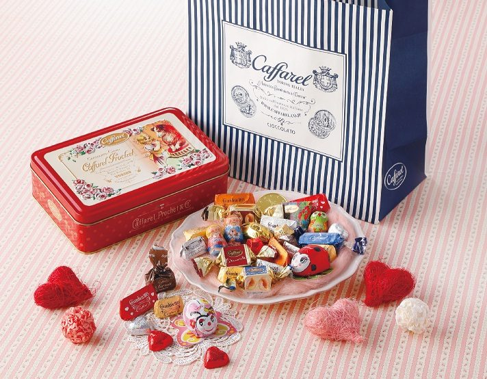 Confectionery, Food, Sweets