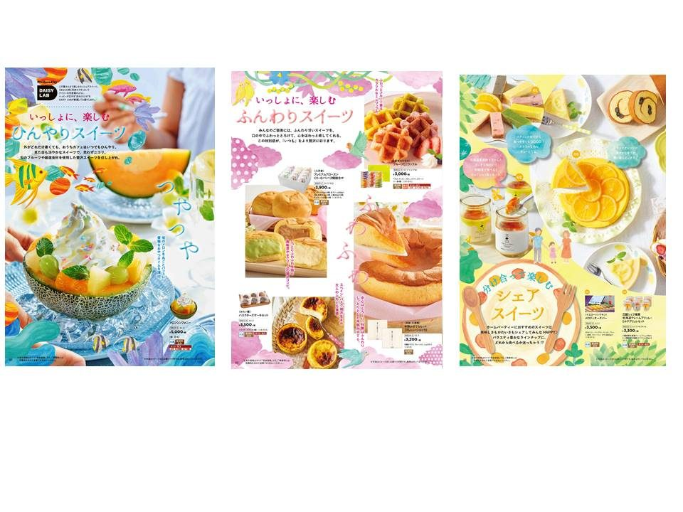 Food, Confectionery, Sweets