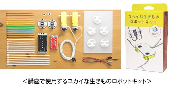 Electronics, Adapter, Mobile Phone