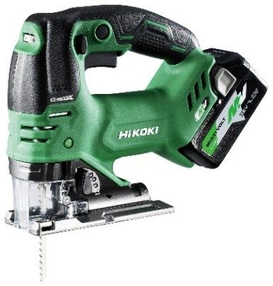 Power Drill, Tool, Vise