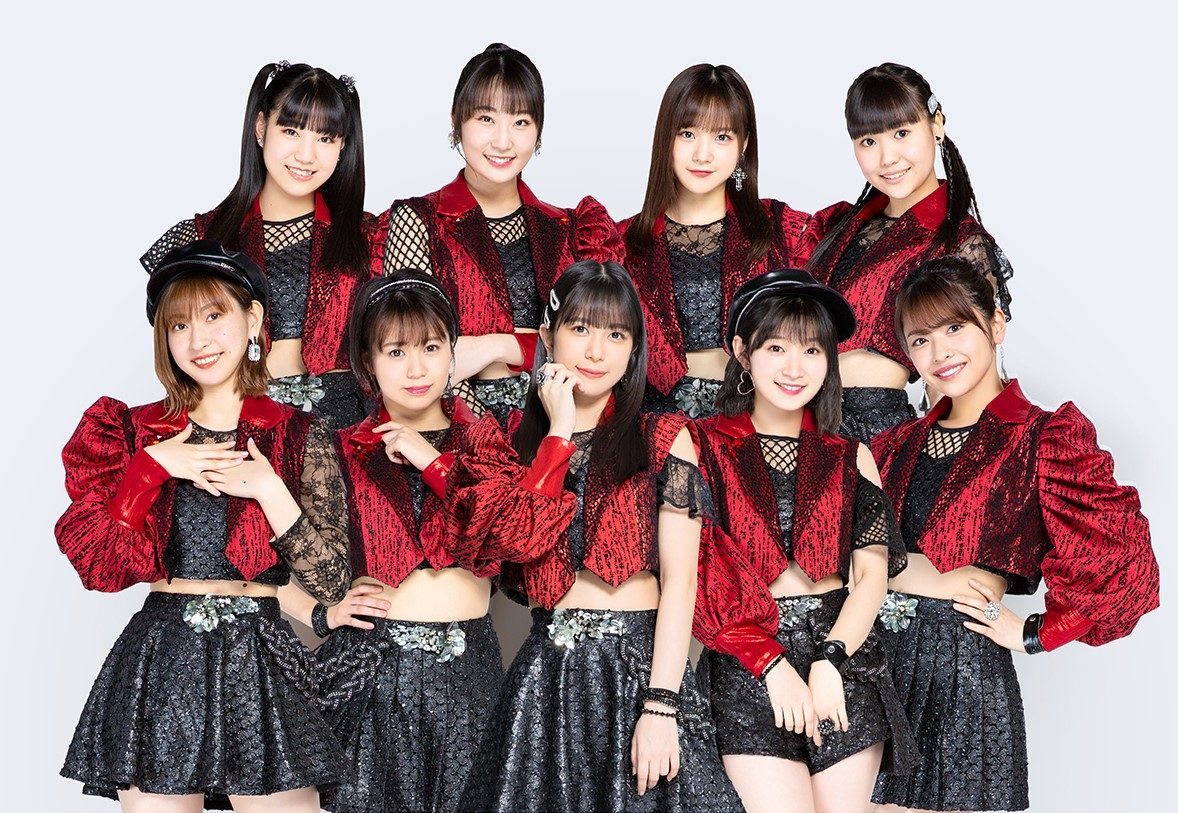 『Hello! Project 2020 Autumn 〜The Ballad〜 Extra Number』のJuice=Juice